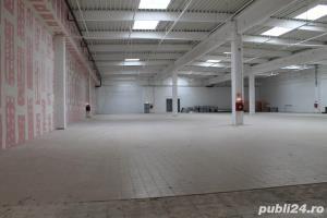 park industrial - imagine 2