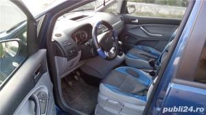 Ford C-MAX - imagine 7