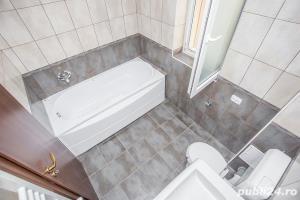 Apartament 2 Camere Dimitrie Leonida 45000 Euro - imagine 6