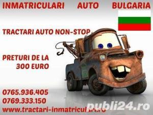 Inmatriculari Consultanta Bulgaria - imagine 4