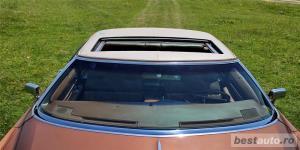 Cadillac Eldorado - imagine 6