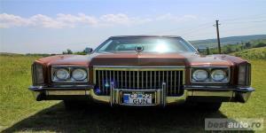Cadillac Eldorado - imagine 4