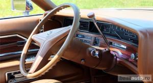 Cadillac Eldorado - imagine 7