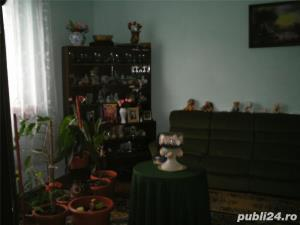 Casa de vanzare sau schimb cu apartament - imagine 9