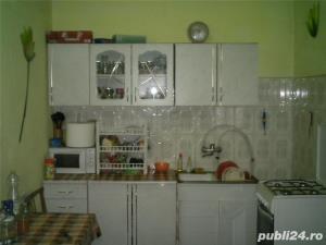 Casa de vanzare sau schimb cu apartament - imagine 11