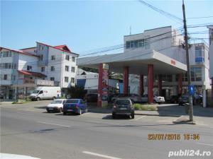 Central/stradal spatii clinica/birouri/statie etc. - imagine 3