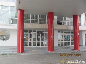 Central/stradal spatii clinica/birouri/statie etc. - imagine 2