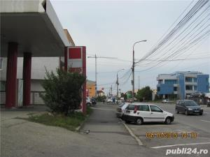 Central/stradal spatii clinica/birouri/statie etc. - imagine 5