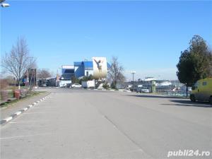 Spatiu Comercial-Portul Giurgiu -BLACK -25% - imagine 6