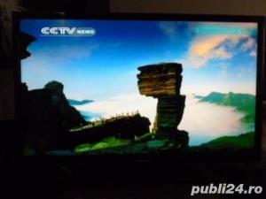 tv led 48cm,haier,nou,hdtv,usbmultimedia,dvbtc,alimentaresila12v,pretfix,rambursposta - imagine 10
