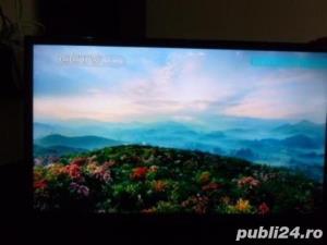 tv led 48cm,haier,nou,hdtv,usbmultimedia,dvbtc,alimentaresila12v,pretfix,rambursposta - imagine 12