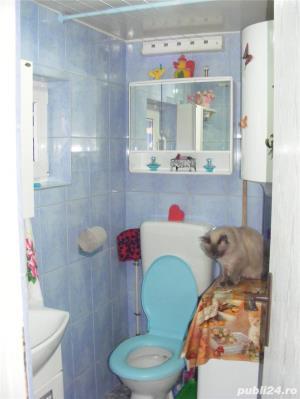 casa mansardata la doar 15 minute de Bucuresti - imagine 4