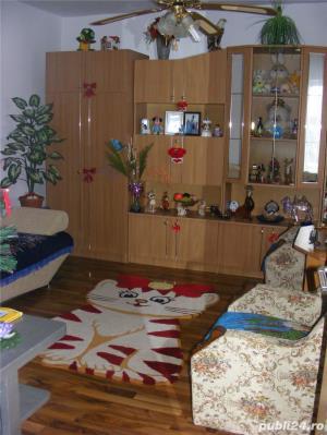 casa mansardata la doar 15 minute de Bucuresti - imagine 3