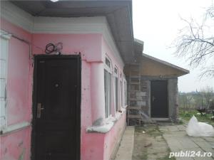 Darasti Vlasca Casa 4 cam Schimb cu Ap in Buc - imagine 5