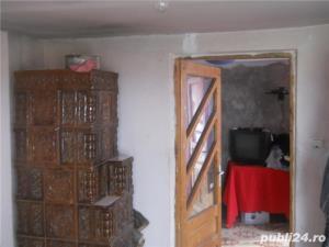 Darasti Vlasca Casa 4 cam Schimb cu Ap in Buc - imagine 17