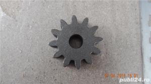 Piese de schimb betoniere Altrad - imagine 3
