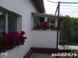 casa caramida 2004 - imagine 2