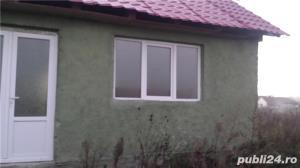 vand casa in sanmihaiu roman - imagine 2