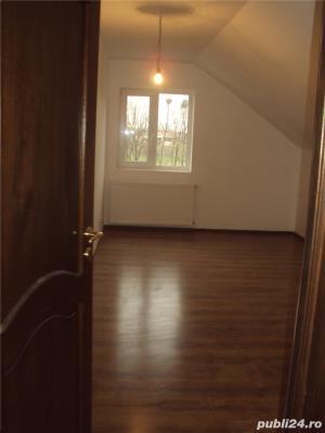 Direct de la proprietar, casa P+M, Mosnita Veche, 158 mp utili. - imagine 7