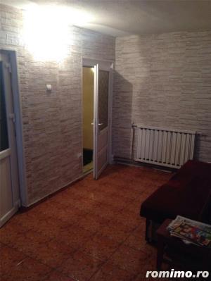 Birou , Aradului- Lipovei, 120 mp, Casa, 3 Camere separate - imagine 7