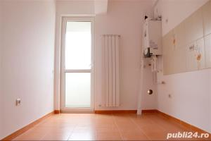 Apartament 2 camere Metalurgiei 52900 euro - imagine 8