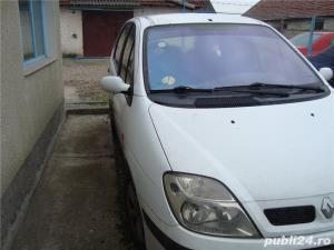 Renault Megane Scenic - imagine 2
