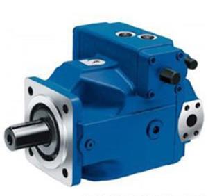 Piese pompa Bosch Rexroth A4VSG - imagine 1
