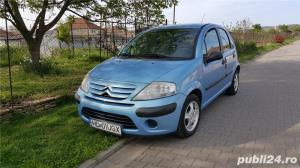 Citroen C3 - imagine 5
