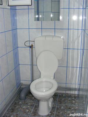 casa mansardata la doar 15 minute de Bucuresti - imagine 8