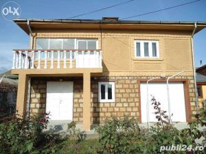 Casa de vanzare Soveja - imagine 2