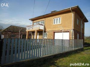 Casa de vanzare Soveja - imagine 3