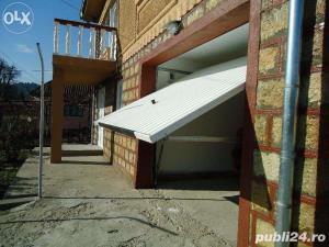 Casa de vanzare Soveja - imagine 7