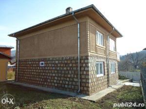 Casa de vanzare Soveja - imagine 6