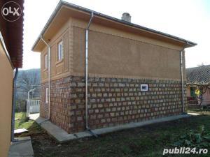 Casa de vanzare Soveja - imagine 5