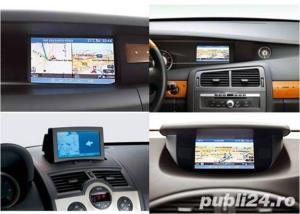 Renault navigatie harti - imagine 6