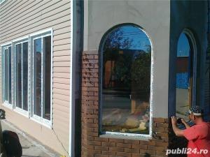 Executam lucrari complete de amenajari interioare si exterioare - imagine 2