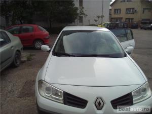 Renault Mégane - imagine 5