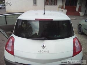 Renault Mégane - imagine 3