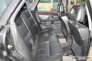 Audi 80 - imagine 4