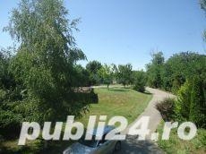 Inchiriere Vila zona Peris - Scrovistea - imagine 1