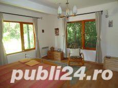 Inchiriere Vila zona Peris - Scrovistea - imagine 3