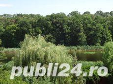 Inchiriere Vila zona Peris - Scrovistea - imagine 15