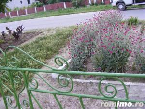 casa mansardata la doar 15 minute de Bucuresti - imagine 13