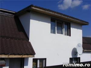 casa mansardata la doar 15 minute de Bucuresti - imagine 15