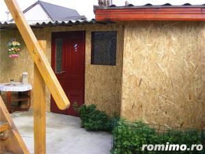 casa mansardata la doar 15 minute de Bucuresti - imagine 17