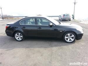 BMW 530 - imagine 3