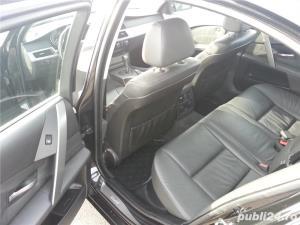 BMW 530 - imagine 9