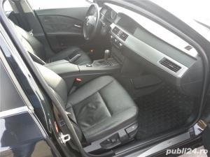 BMW 530 - imagine 8