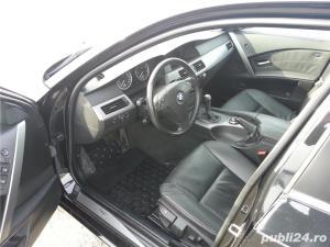 BMW 530 - imagine 7