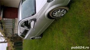 Opel astra h 2006 - imagine 6